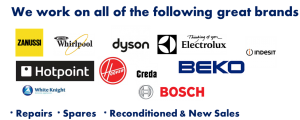 Gates-domestic-services-working-to-deliver-and-repair-top-appliance-brands-in-southend-on-sea