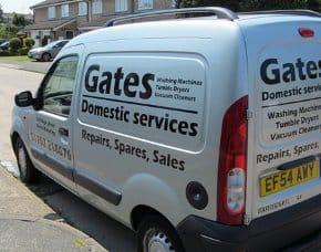 Gates-domestic-services-delivering-and-repairing-top-appliance-brands-in-southend-on-sea