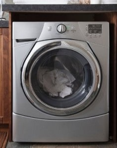 gates-domestic-services-for-domestic-appliance-repairs-in-southend-on-sea